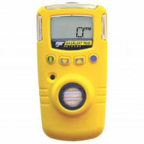 Detector de Gas Portátil Monogas Reutilizable Gas Alert Extreme NH3
