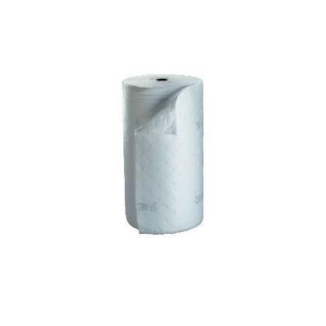 Absorbente hidrocarburos rollo (96 cm x 40 m) T100 - 1 rollo