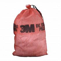 Absorbente hidrocarburos almohadillas (38 cm x 55 cm) T240 - 10 almohadillas