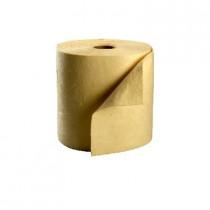 Absorbente químico rollo (48 cm x 30 m) P190 - 2 rollos