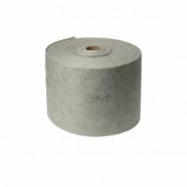 Absorbente mantenimiento rollo (96 cmx 46 m) MB2002 - 1 rollo