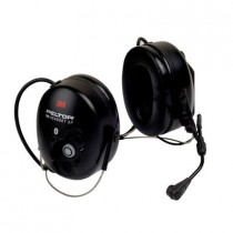 WS Headset XP alta aten. con bluetooth nuca MT53H7BWS5