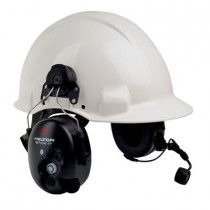 WS ProTac XP con Bluetooth y Depen. de Nivel casco MT15H7P3EWS5