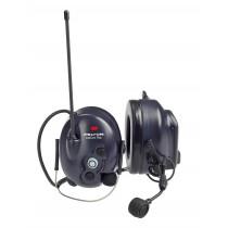 WS Lite Com PMR 446 con Bluetooth, Nuca con bateria y cargador MT53H7B4410WS5