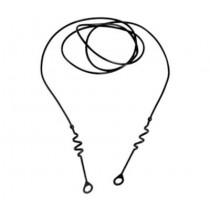 3M™ PELTOR™ Cordón de repuesto TEP-CORD