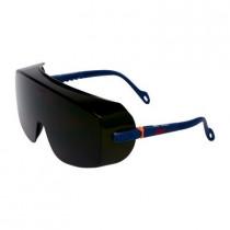 Cubregafas CONFORT - tono 5 soldadura y AR 3M 2805 (20 gafas)