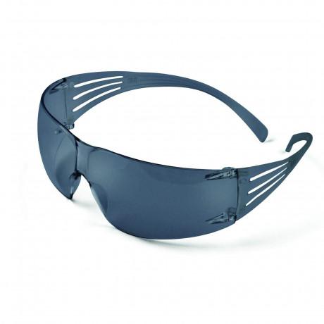 Gafas PC-gris AR y AE SF202AF (20 gafas)