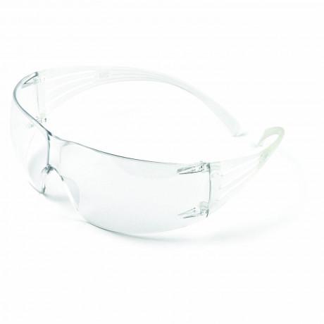 Gafas PC-incolora AR SF201AS (20 gafas)