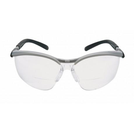 BX PC Gafas incolora +2.00 AR y AE 11375-00000M (20 gafas)