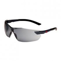 Gafas NEW STYLISH PC - gris AR y AE 3M 2821 (20 gafas)