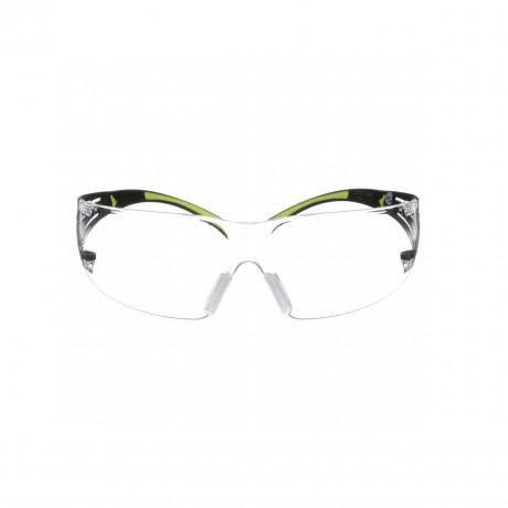 Gafas PC-incolora AR y AE SF401AF (20 gafas)