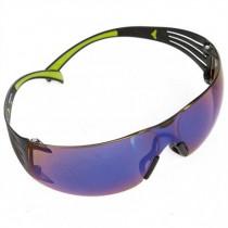 Gafas PC-azul AR SF408AS (20 gafas)