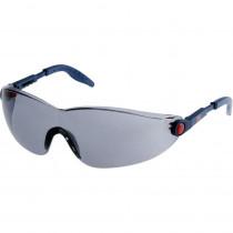 Gafas COMFORT PC - gris AR y AE 3M 2741 (20 gafas)