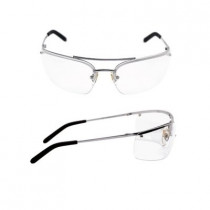 METALIKS Gafas PC incolora AR y AE 71460-00001M (20 gafas)