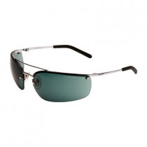 METALIKS Gafas PC gris AR y AE 71460-00002M (20 gafas)