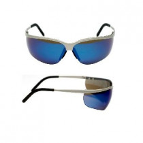 METALIKS SPORT Gafas PC azules espejo 71461-00003M (20 gafas)