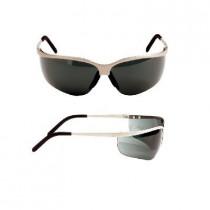 METALIKS SPORT Gafas PC cromo gris AR y AE 71461-00004M (20 gafas)