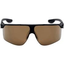 MAXIM Gafas montura negra PC bronce DX 13226-00000M (20 gafas)