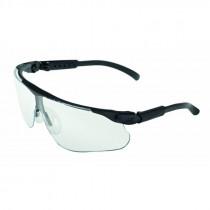 MAXIM RAS Incolora PC 11864-00000M (20 gafas)