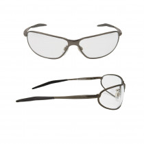 MARCUS GRONHOLM BRONCE Gafas PC incolora AR y AE 71462-00001M (20 gafas)