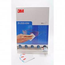 Dispensador toallitas 26-2000-00M (10 dispensadores)