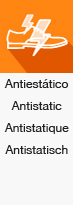 antiestatico.jpg
