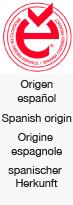 certificado-espanol.jpg