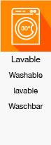 lavable-2-73x150.png