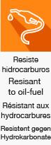 resiste-hidrocarburos.jpg