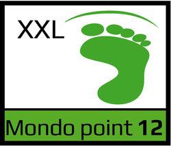 Mondo Point 12