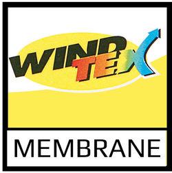Membrana Windtex
