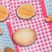 Estampado Galletas