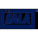 DBI-SALA Protecta 3M