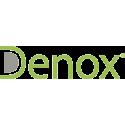 Famesa - Denox